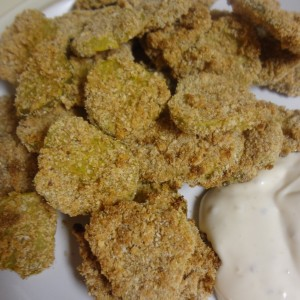 Overn Fried Pickles1 E1330566343546