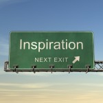 What's Your Financial Inspiration?