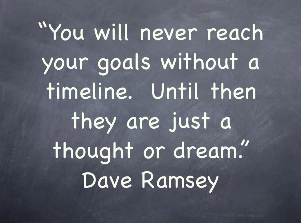 goals_quote