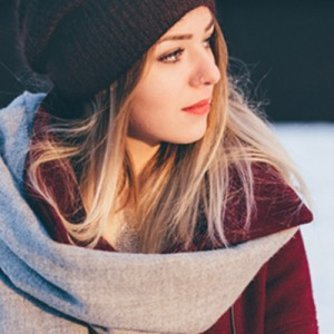 Does My Life Really Have Purpose Featured Blank