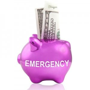 Are Emergency Funds Worth the Work featured