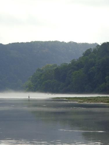 white river scenery 1