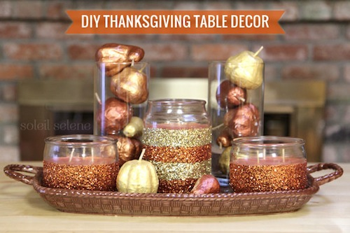 DIY-Thanksgiving-Table-Decor