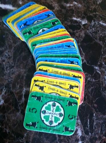 dutch blitz cards