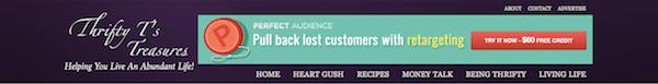 header screenshot