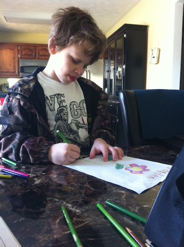 jayden drawing