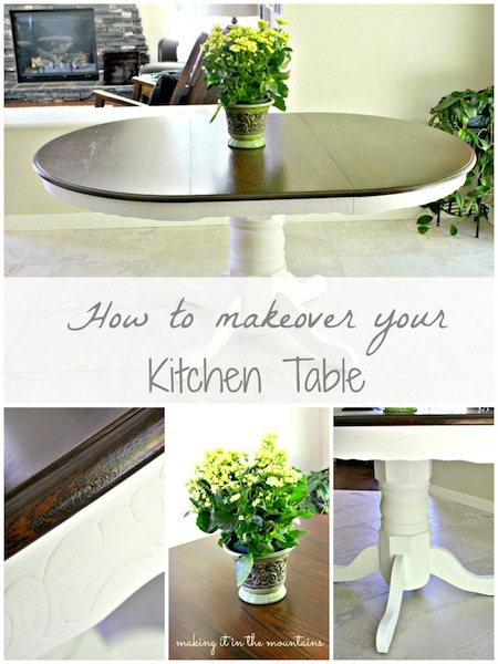 How-to-Makeover-your-Kitchen-Table