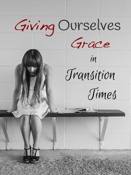 Giving-Ourselves-Grace