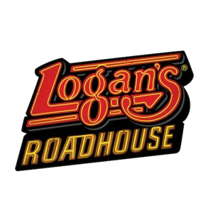 logans-roadhouse-logo