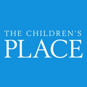 the childrens place logo