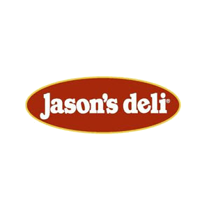 jasons deli logo
