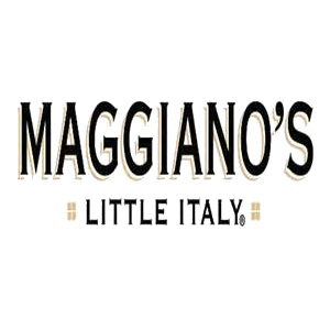 maggianos little italy logo