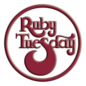ruby-tuesdays-logo
