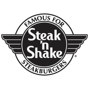 steak-and-shake-Logo