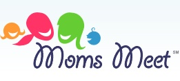 moms meet logo