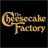 CheesecakeFactoryLogo
