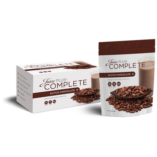 juice-plus-complete-chocolate