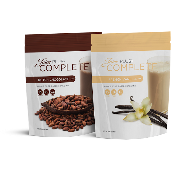 juice-plus-complete-variety