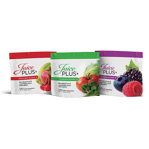 juice-plus-trio-chewables