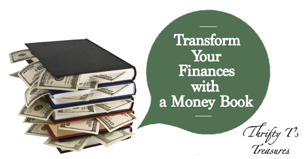 If you could transform your finances in the next 30 days would you do it? Follow this super simple tip and I have no doubt that your eyes will be opened to the way you're spending your hard earned money.