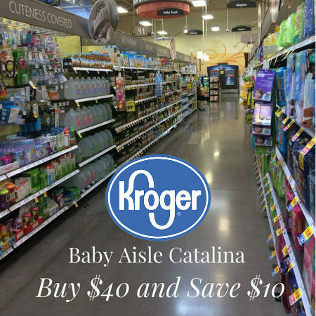 Kroger Baby Cat Featured