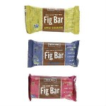 natures bakery fig bars