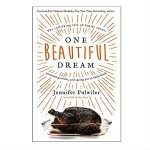 one beautiful dream by jennifer fulwiler
