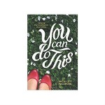 you can do this by tricia lott williford