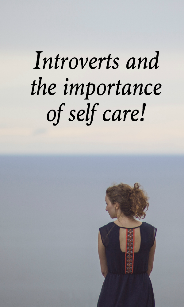 introverts-and-the-importance-of-self-care-pinterest
