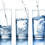 How To Stay Hydrated and Drink More Water