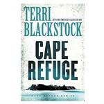 cape refuge by terri blackstock