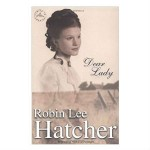 dear lady by robin lee hatcher