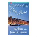 on the loose by robin jones gunn
