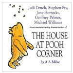house at pooh corner audiobook