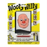 wooly willy magnetic game