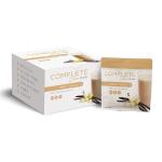 juice plus complete vanilla protein powder