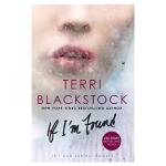 if im found by terri blackstock