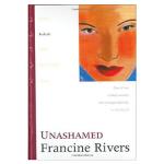 unashamed rahab by francine rivers