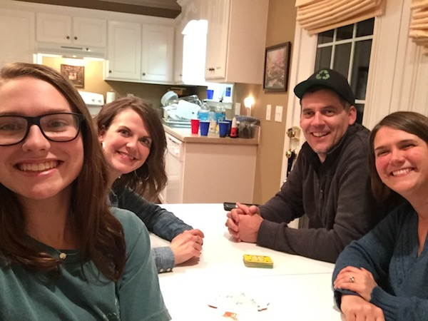 family playing card games 1
