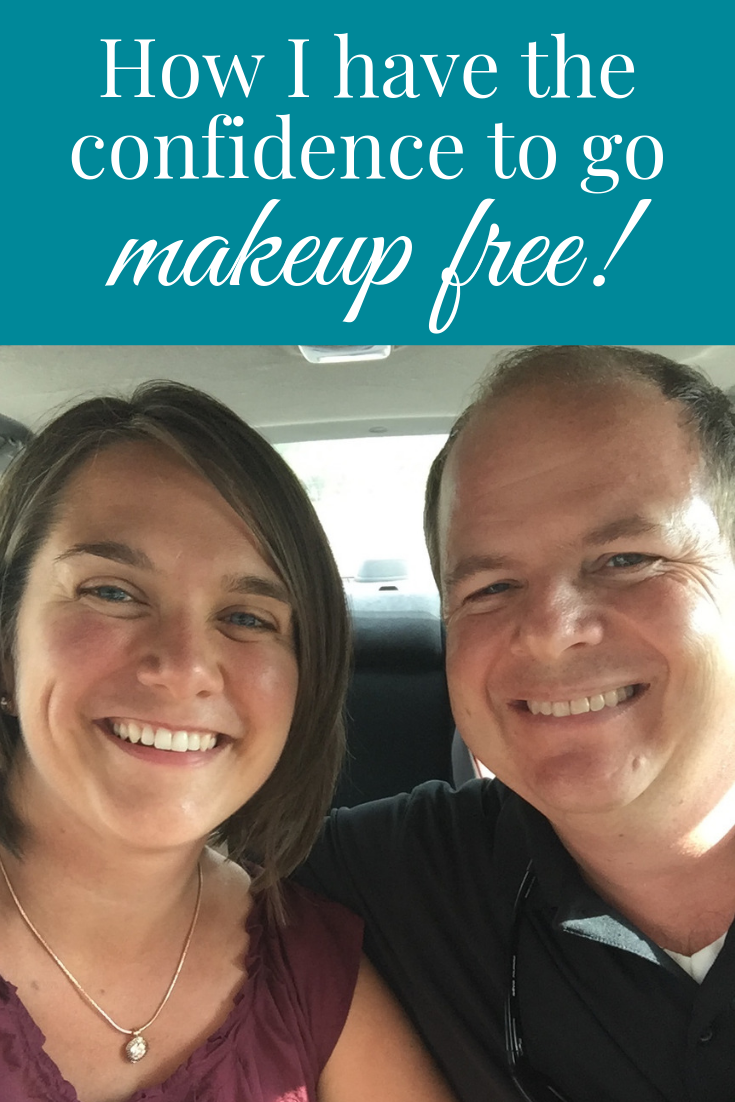 I've jam packed a ton of tips and information for you into this post. While my original intent was to share my skincare routine and products, I just couldn't stop there and am also including how I have enough confidence to go without wearing make-up on my face, how I naturally whiten my teeth, and my favorite beauty and personal care items.