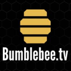 bumblebeetv
