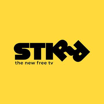 stirr logo