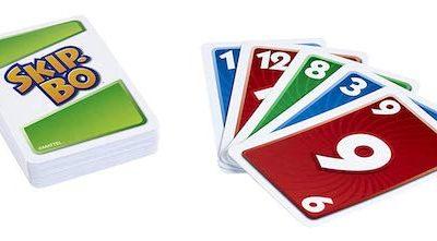 skip bo cards