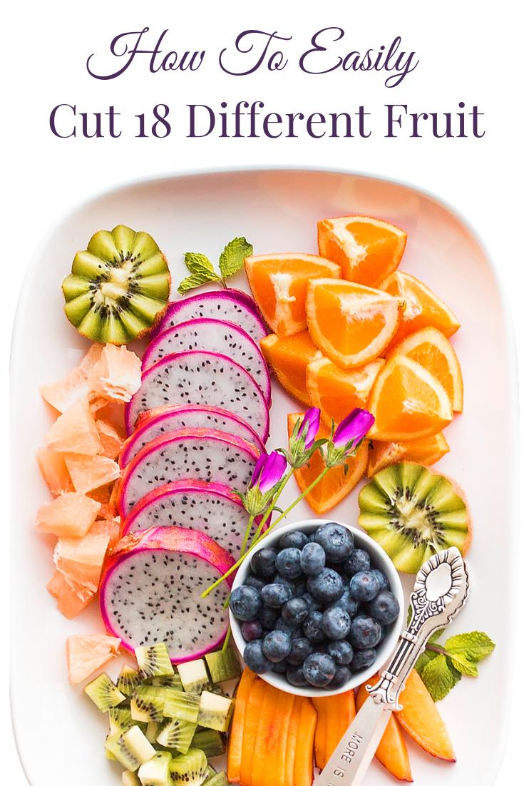 Crazy fruits atronic