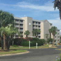 Are you looking for a family friendly condo to stay at in Destin, Florida? Before you book a place you'll want to check out my completely honest Magnolia House at Destin Pointe review. My family recently stayed here and I'm sharing our honest thoughts and whether we would recommend your family to stay here too.